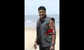 Picture 22 from the Telugu movie Iddaru Monagallu