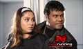 Picture 18 from the Telugu movie Iddaru Monagallu