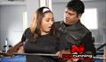 Picture 17 from the Telugu movie Iddaru Monagallu