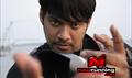 Picture 13 from the Telugu movie Iddaru Monagallu