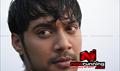 Picture 12 from the Telugu movie Iddaru Monagallu
