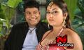 Picture 11 from the Telugu movie Iddaru Monagallu
