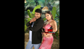 Picture 10 from the Telugu movie Iddaru Monagallu