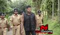 Picture 6 from the Telugu movie Iddaru Monagallu