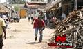 Picture 5 from the Telugu movie Iddaru Monagallu