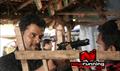 Picture 4 from the Telugu movie Iddaru Monagallu