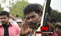 Picture 3 from the Telugu movie Iddaru Monagallu