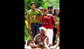 Picture 46 from the Malayalam movie Janakan