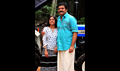 Picture 45 from the Malayalam movie Janakan