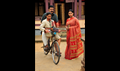 Picture 44 from the Malayalam movie Janakan