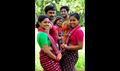 Picture 42 from the Malayalam movie Janakan