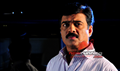 Picture 41 from the Malayalam movie Janakan