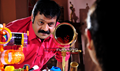 Picture 36 from the Malayalam movie Janakan