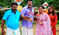 Picture 34 from the Malayalam movie Janakan