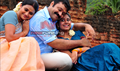 Picture 31 from the Malayalam movie Janakan