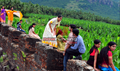 Picture 30 from the Malayalam movie Janakan