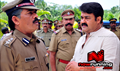 Picture 27 from the Malayalam movie Janakan
