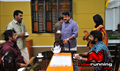 Picture 26 from the Malayalam movie Janakan