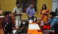 Picture 25 from the Malayalam movie Janakan