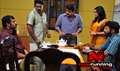 Picture 24 from the Malayalam movie Janakan