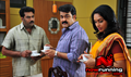 Picture 23 from the Malayalam movie Janakan