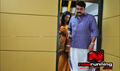 Picture 22 from the Malayalam movie Janakan