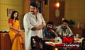Picture 21 from the Malayalam movie Janakan
