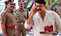 Picture 13 from the Malayalam movie Janakan