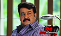 Picture 12 from the Malayalam movie Janakan