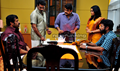 Picture 11 from the Malayalam movie Janakan