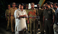 Picture 9 from the Malayalam movie Janakan