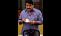 Picture 6 from the Malayalam movie Janakan
