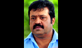 Picture 2 from the Malayalam movie Janakan