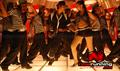 Picture 121 from the Tamil movie Kacheri Arambam