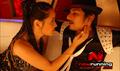 Picture 118 from the Tamil movie Kacheri Arambam
