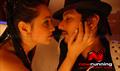 Picture 115 from the Tamil movie Kacheri Arambam
