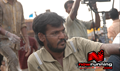 Picture 113 from the Tamil movie Kacheri Arambam