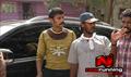 Picture 111 from the Tamil movie Kacheri Arambam