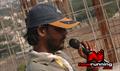 Picture 110 from the Tamil movie Kacheri Arambam