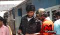 Picture 108 from the Tamil movie Kacheri Arambam
