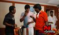 Picture 107 from the Tamil movie Kacheri Arambam