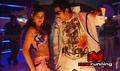 Picture 106 from the Tamil movie Kacheri Arambam