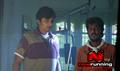 Picture 105 from the Tamil movie Kacheri Arambam