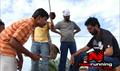 Picture 103 from the Tamil movie Kacheri Arambam