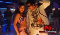 Picture 100 from the Tamil movie Kacheri Arambam