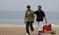 Picture 61 from the Tamil movie Kacheri Arambam