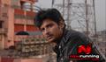 Picture 60 from the Tamil movie Kacheri Arambam