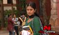 Picture 59 from the Tamil movie Kacheri Arambam