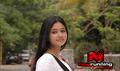 Picture 57 from the Tamil movie Kacheri Arambam
