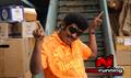 Picture 56 from the Tamil movie Kacheri Arambam